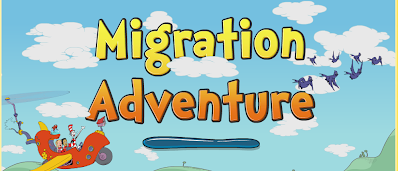 http://pbskids.org/catinthehat/games/migration-adventure.html