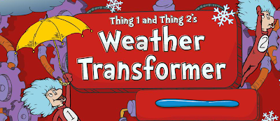 http://pbskids.org/catinthehat/games/weather-transformer.html