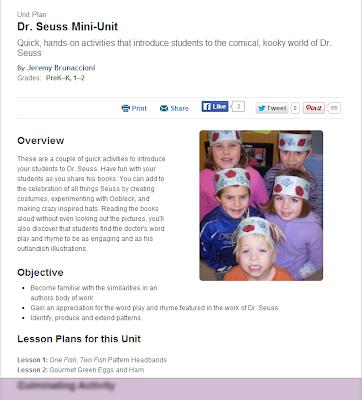 https://sites.google.com/a/csisd.org/dr-seuss/home/dr-seuss-lesson-plans/2014-02-18_1016.png