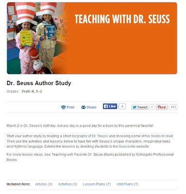 https://sites.google.com/a/csisd.org/dr-seuss/home/dr-seuss-lesson-plans/2014-02-18_1018.png