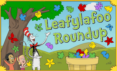 http://pbskids.org/catinthehat/games/leafylafoo.html