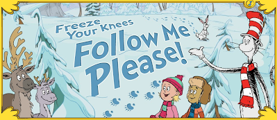 http://pbskids.org/catinthehat/games/freeze-your-knees.html