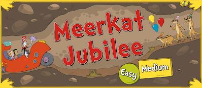 http://pbskids.org/catinthehat/games/meerkat.html