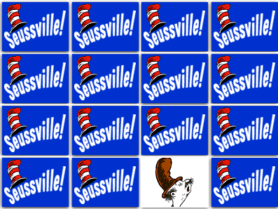 http://www.seussville.com/games/lb_cih_concentration.html