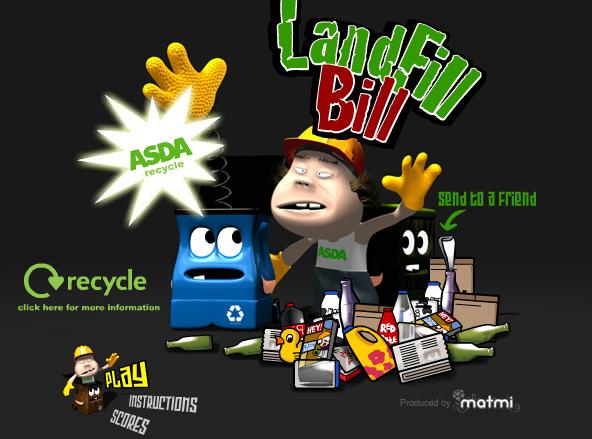 Energy Hog Game : Technology rocks seriously earth day fun