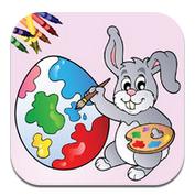 https://itunes.apple.com/au/app/easter-egg-coloring-book!/id502018810?mt=8