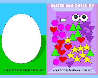 external image easter_egg_dress_up.png?height=319&width=400