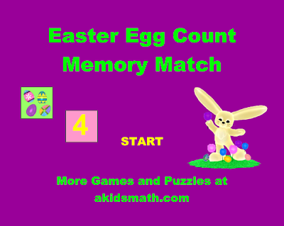 external image easter_egg_memory_match.png?height=319&width=400