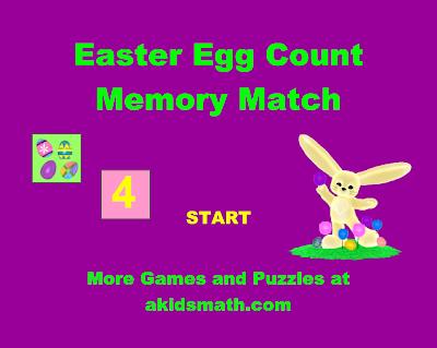 http://akidsheart.com/math/mathgames/memeggs.htm