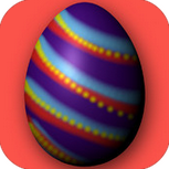 https://sites.google.com/a/csisd.org/easter-fun/home/president-s-day-apps/2014-03-27_1556.png