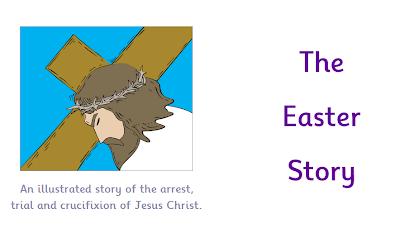 http://www.topmarks.co.uk/Easter/EasterStory.aspx