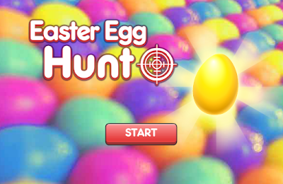 https://sites.google.com/a/csisd.org/easter-fun/home/president-s-day-videos/2014-03-31_1010.png
