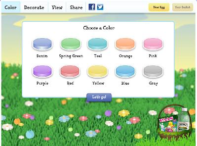 http://www.heinzpaaseaster.com/#/select-color/