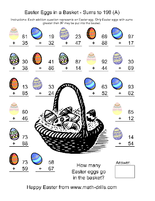 technology rocks seriously Easter Apps Sites Games