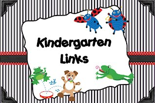 Image result for kindergarten links