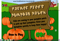 http://www.fun4thebrain.com/addition/pumpkinPatchAdd.swf