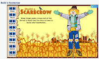 http://www.highlightskids.com/flash/build-scarecrow