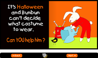 http://www.ziggityzoom.com/stories/trick-or-treat-bunbun-book