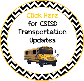 https://twitter.com/CSISD_Transport