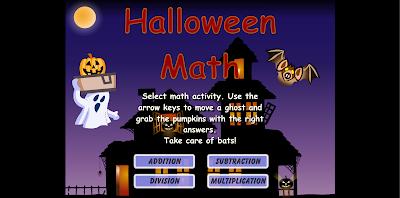 http://www.smartygames.com/igre/math/halloweenMath.swf