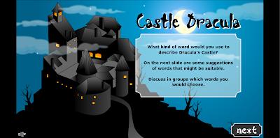 http://www.curriculumbits.com/prodimages/details/english/castledracula.swf