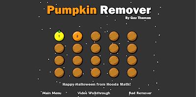 http://flash.hoodamath.com/pumpkinremover.swf