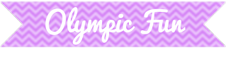 https://sites.google.com/a/csisd.org/olympic-fun/