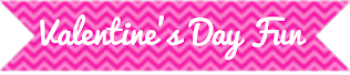 https://sites.google.com/a/csisd.org/valentine-fun/