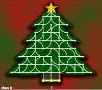 external image christmas%20tree%20maze.bmp?height=176&width=200