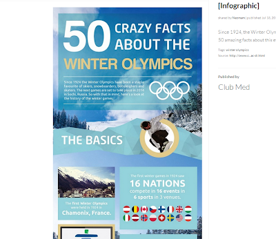 http://visual.ly/50-crazy-facts-about-winter-olympics-infographic?utm_source=visually_embed
