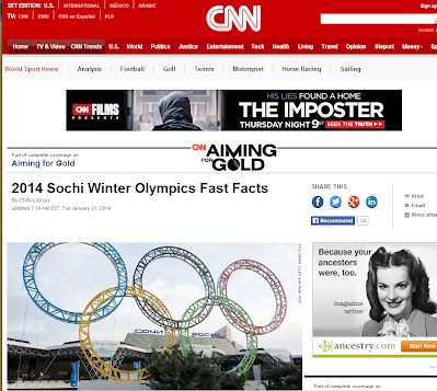http://www.cnn.com/2013/10/14/world/2014-sochi-winter-olympics-fast-facts/