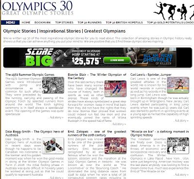 http://www.olympics30.com/