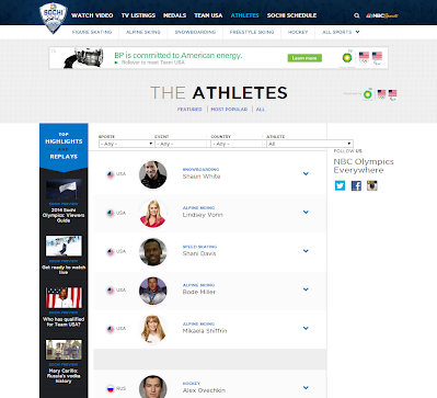 http://www.nbcolympics.com/athletes