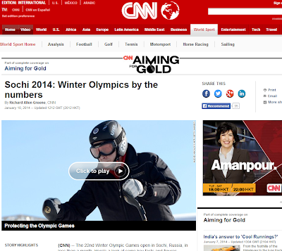 http://edition.cnn.com/2014/01/08/world/europe/russia-sochi-numbers/