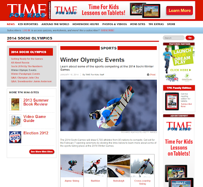 https://sites.google.com/a/csisd.org/olympic-fun/home/olympic-information/2014-01-21_1139.png