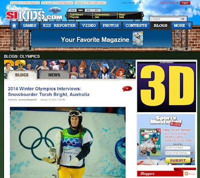 http://www.sikids.com/blogs/olympics