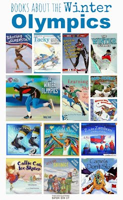 https://sites.google.com/a/csisd.org/olympic-fun/home/olympic-information/olympic-lesson-plans/Books%20About%20the%20Winter%20Olympic%20by%20The%20Educators%20Spin%20On%20It.jpg