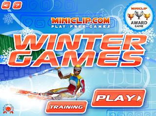 http://www.primarygames.com/socstudies/olympics/games/wintergames/index.htm