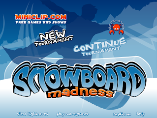 http://www.primarygames.com/arcade/racing/snowboardmadness/