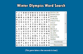 http://www.primarygames.com/socstudies/olympics/games/winword_search/search.htm
