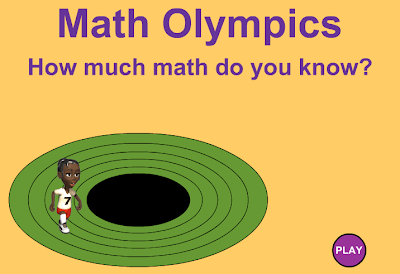 http://www.mathplayground.com/olympic_math1.html
