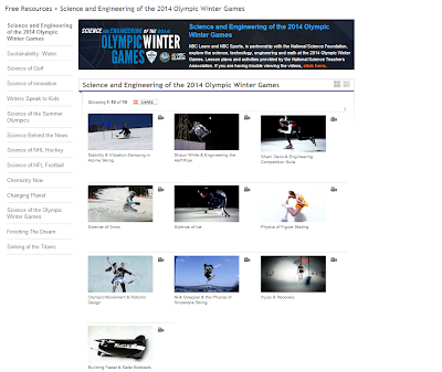 http://www.nbclearn.com/science-and-engineering-of-the-2014-olympic-winter-games/cuecard/68296