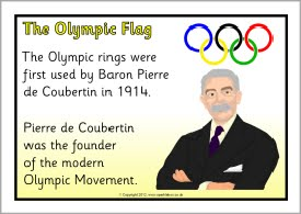 http://www.sparklebox.co.uk/previews/7776-7800/sb7788-olympic-symbols-information-posters.html#.UtlkUvTnbJE