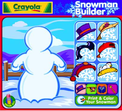 http://www.crayola.com/kids-playzone/snowman-builder.aspx