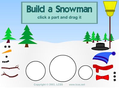 http://angles365.com/classroom/christmas09-10/fitxers/snowman06.swf