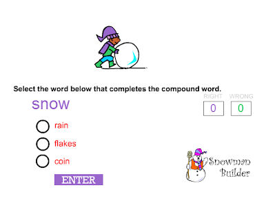 http://www.sadlier-oxford.com/phonics/3_4/snowman3/snowman1.htm