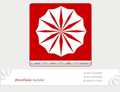http://www.novell.com/img/flash/snowflakeBuilder.swf