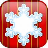 https://itunes.apple.com/us/app/happy-snowflake/id488716646