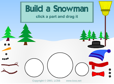 http://angles365.com/classroom/christmas09-10/fitxers/snowman06.swf