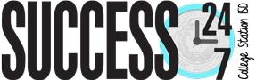 http://success.csisd.org/